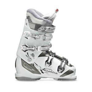 Women`s Cruise 55 Downhill Ski Boots