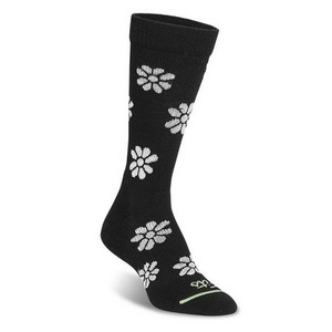 Women's Casual Crew Sock