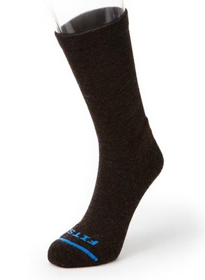 Casual Crew Sock