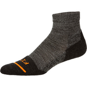 Light Hiker Quarter Sock