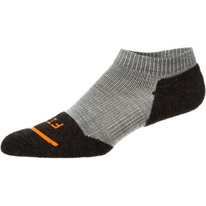 Light Runner Low Sock