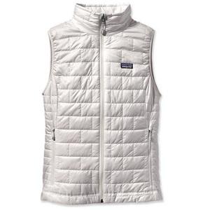 Women`s Nano Puff Vest