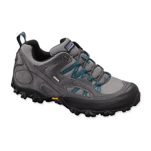Women`s Drifter A/C Waterproof Hiking Shoe