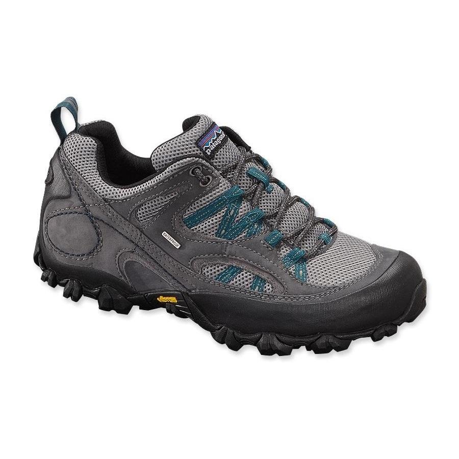 Patagonia Women S Drifter Ac Hiking Shoe