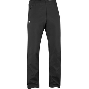 Men`s Active Softshell Pant