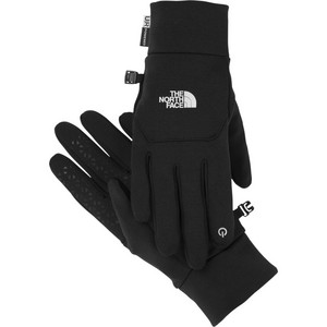 Men`s Etip Glove