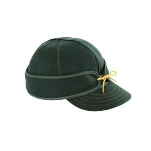 Original Benchwarmer Cap