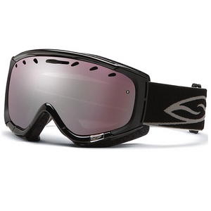 Phenom Snow Goggles