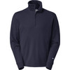 Sweaters/Pullovers - Men's Mt Tam 1/4 Zip Sweater