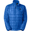 Insulated Jackets - Men's Thermoball Full Zip Jacket