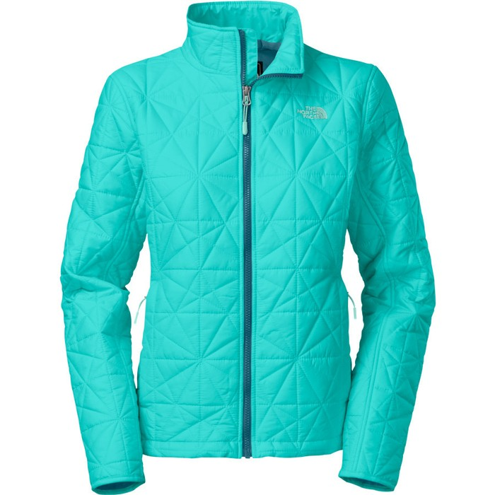 The North Face Women's Tamburello Jacket