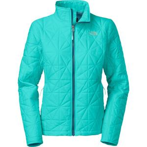 The North Face Women S Tamburello Jacket Fontana Sports