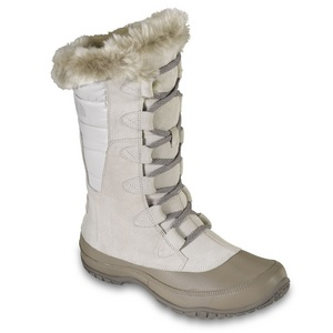 Women's Nuptse Purna Winter Boots