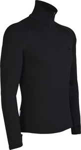 Men's Tech Top Half Zip
