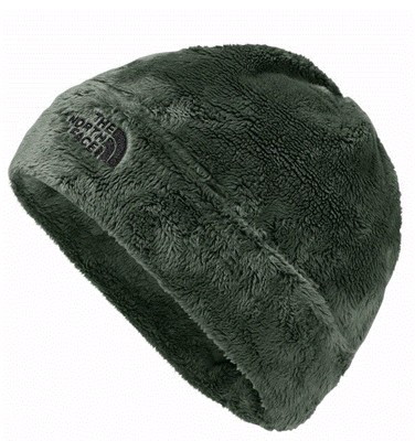 42605368a78 The North Face Women s Denali Thermal Beanie