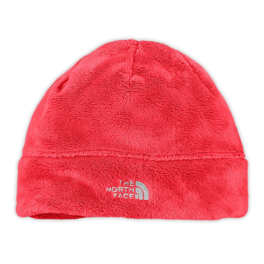 e71bc6e79cf The North Face Women s Denali Thermal Beanie