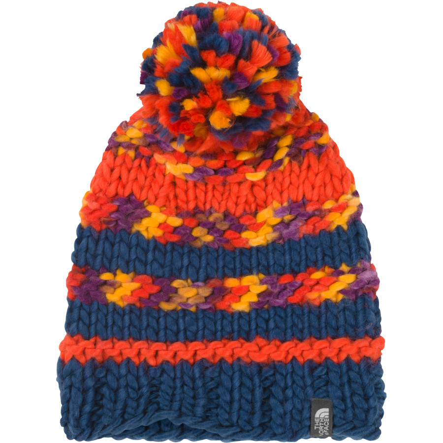 Women s Nanny Knit Beanie  8e0c681c71