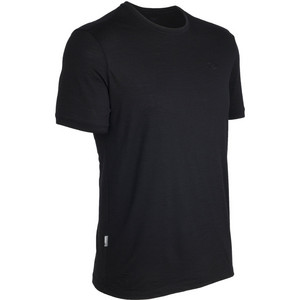 Men's Tech T Lite Short Sleeve Shirt