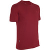 T-shirts - Men's Tech T Lite Short Sleeve Shirt