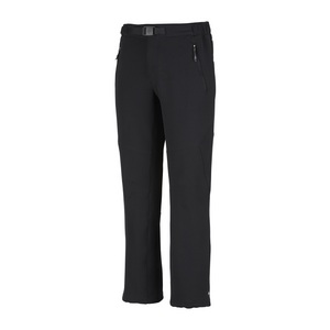 Men`s Passo Alto Heat Pants