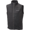 Vests - Men's Cathedral Peak Vest