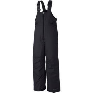Girl`s Snowslope II Bib Snow Pants