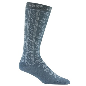 Women`s Ingrid Knee High Socks