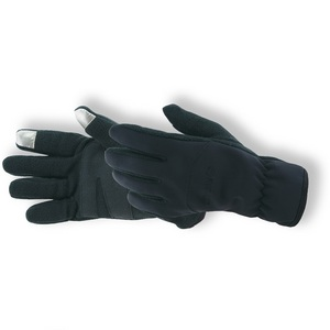 Hybrid TouchTip Gloves