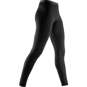 Women's Oasis Leggings