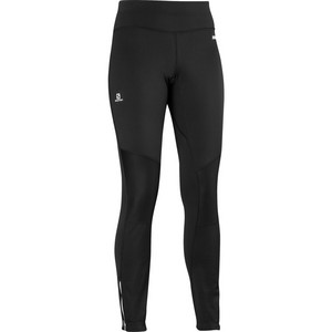 Women`s Windstopper Trail Tight