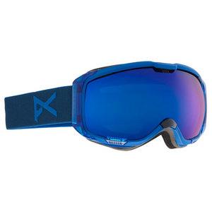M1 Snow Goggle