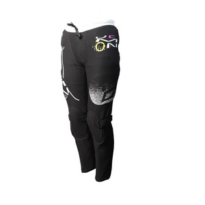 Women's FlexForce X D3O Pant