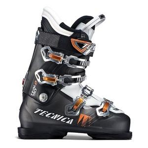 Men`s Ten.2 90 Ski Boots