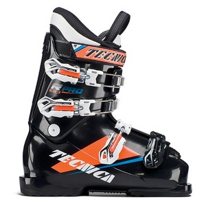 Youth R Pro 60 Downhill Ski Boot