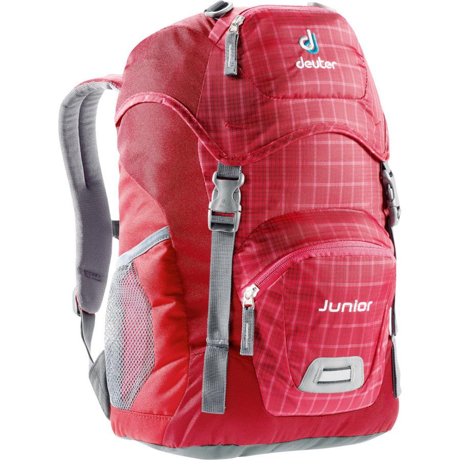 4fe4b1c127 Deuter Junior Backpack
