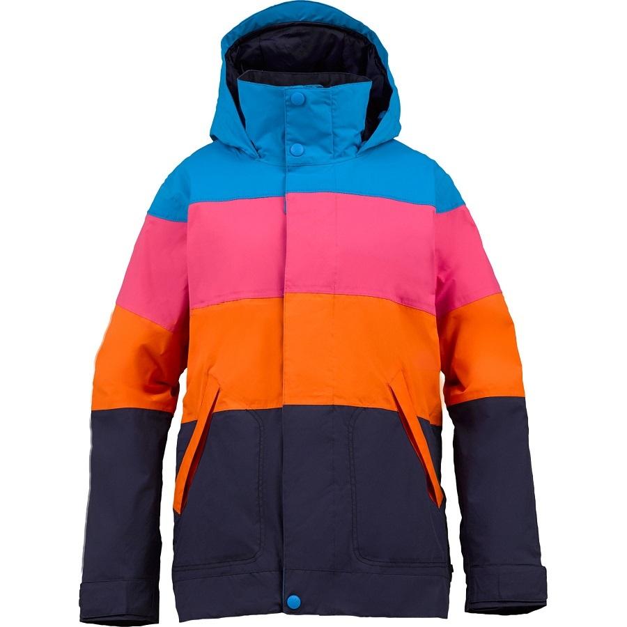 Zzzz Women S Eclipse Snowboard Jacket Fontana Sports