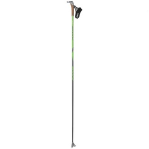 Carbon Cross Country Ski Poles