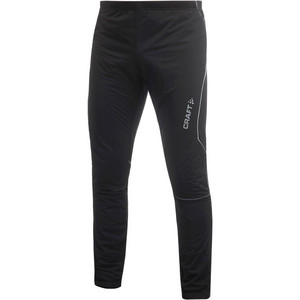 Men's Performance Cross Country Storm Tights