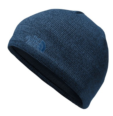 649736c8ac0 THE NORTH FACE Jim Beanie