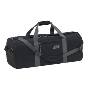 Uncharted 18x36 Duffel Bag
