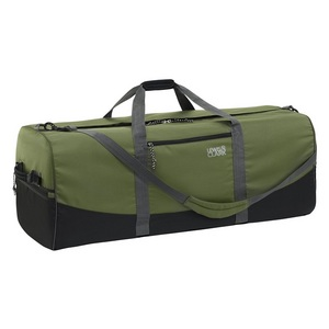 Uncharted 14x36 Duffel Bag