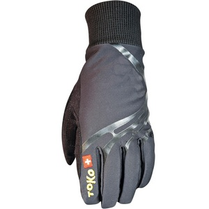 Toko Classic Gloves