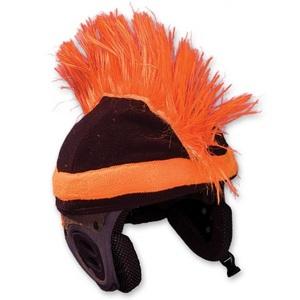 Razor Helmet Cover