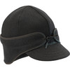 Winter Headwear - Rancher Cap