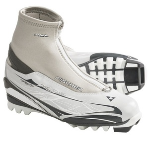 Women`s XC Touring My Style Ski Boot