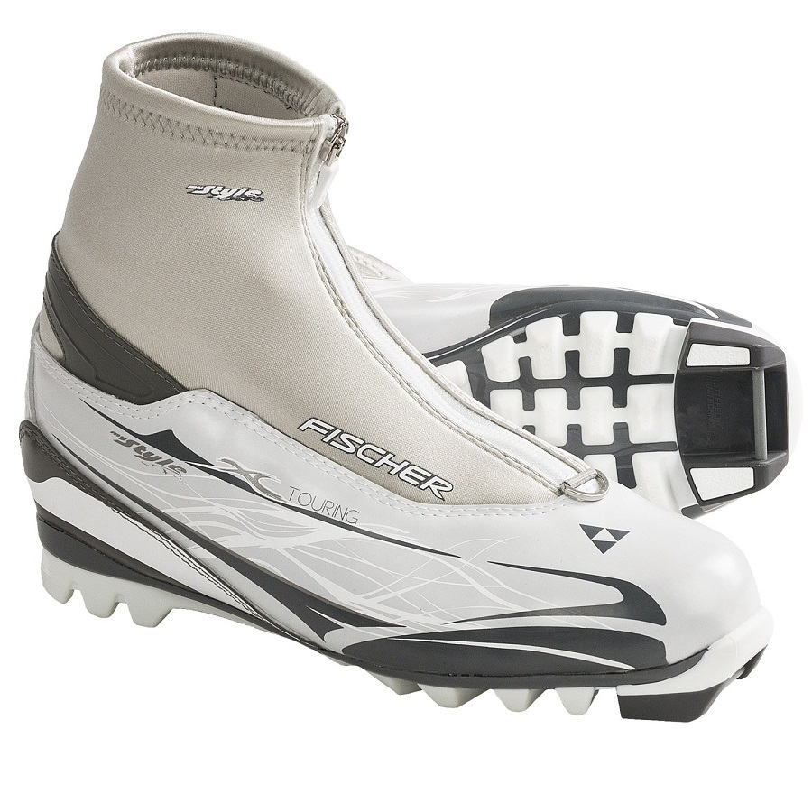 Women S Xc Touring My Style Ski Boot Fontana Sports