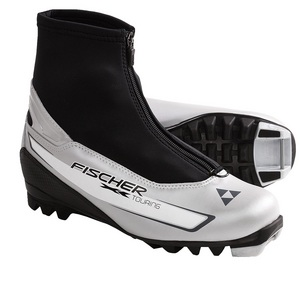 Men`s XC Touring Cross Country Ski Boot