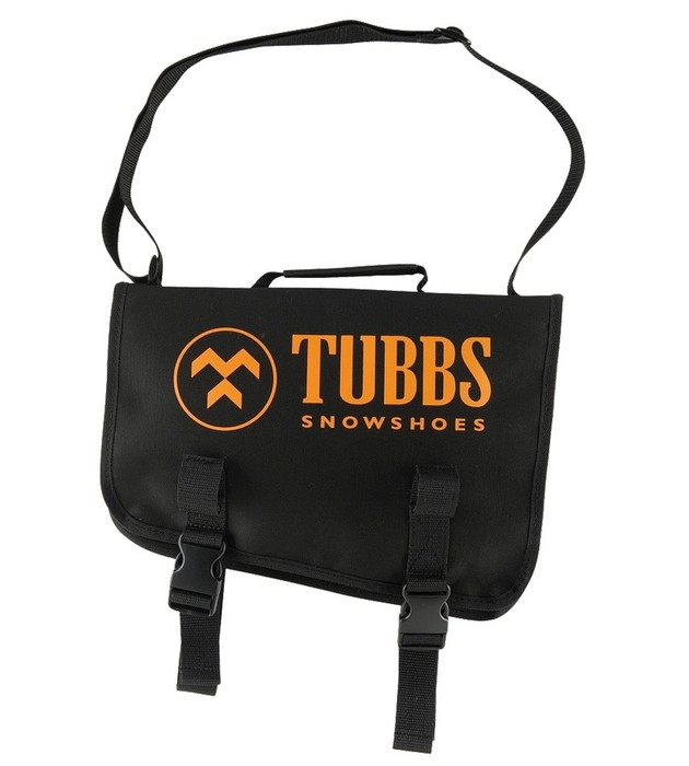Tubbs Snowshoe Holster