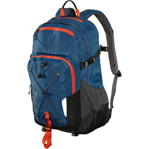 Chacabuco 32L Backpack