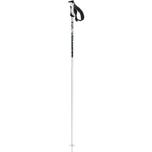 Women`s Arctic Lady Downhill Ski Poles